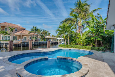 Caribbean Keys, Caribbean Keys 01, Caribbean Keys 1 Rental For Rent: 5533 Rico Drive