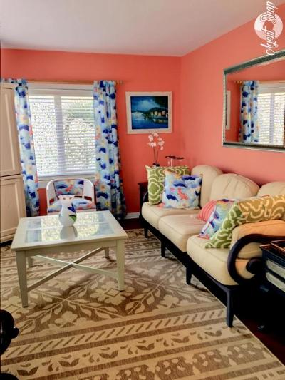 West Palm Beach Single Family Home For Sale: 237 Cortez Road