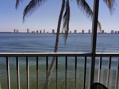 North Palm Beach Condo For Sale: 100 Doolen Court #305