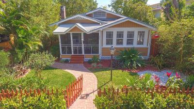 West Palm Beach Single Family Home For Sale: 326 Mango Promenade