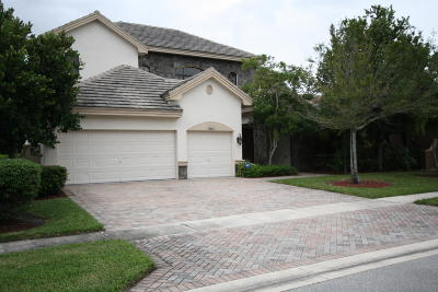 Versailles Rental For Rent: 10444 Trianon Place