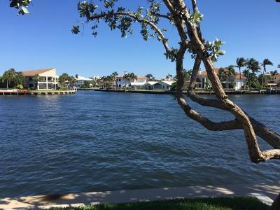 Boca Raton Townhouse For Sale