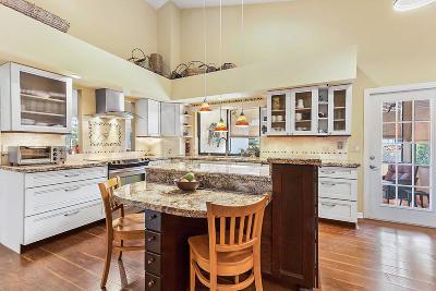 boynton beach Single Family Home For Sale: 4880 Pine Tree Drive