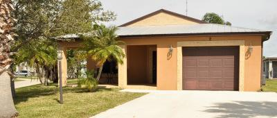 Port Saint Lucie Single Family Home For Sale: 2 Guava Lane