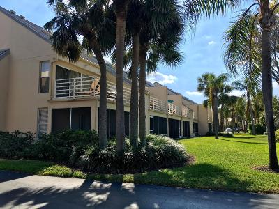 Jupiter Condo For Sale: 1605 S Us Highway 1 #M2-212