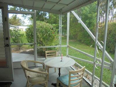 Boca Raton Condo For Sale: 8573 Bella Vista Drive