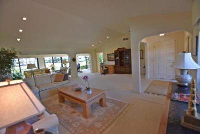 Boynton Beach, Gulf Stream Single Family Home For Sale: 10460 Seaholly Terrace