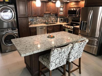 Boynton Beach FL Condo For Sale: $145,900