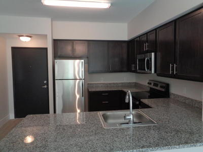 Boynton Beach Rental For Rent: 1645 Renaissance Commons