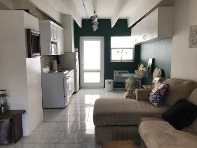 Palm Beach Condo For Sale: 4001 S Ocean Boulevard #308