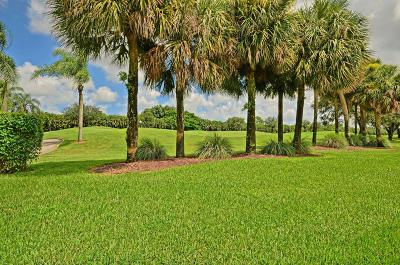 Boca Raton Rental For Rent: 19500 Sawgrass Drive #1901