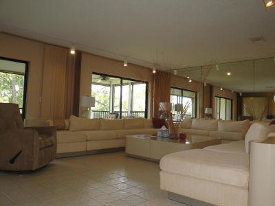 Boynton Beach Condo For Sale: 9 Stratford Drive # D
