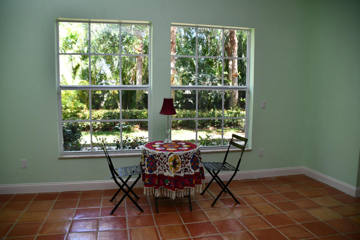 Listing: 37 Marina Gardens Drive, Palm Beach Gardens, FL.| MLS# RX ...