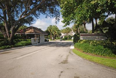 Juno Beach Rental For Rent: 323 Oak Harbour Drive #323