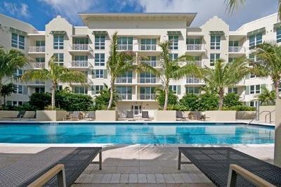Rental For Rent: 480 Hibiscus Street #606