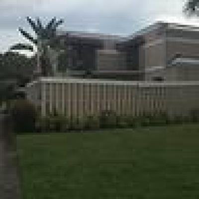 Delray Beach Rental For Rent: 3715 Village Drive #A