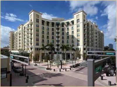 Rental For Rent: 610 Clematis Street #606