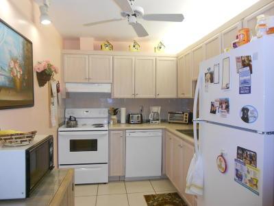 Boynton Beach Single Family Home For Sale: 10164 45th Way #476