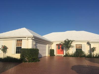 Manalapan Rental For Rent: 35 Spoonbill Road
