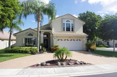 Single Family Home Sold: 151 Cypress Cove