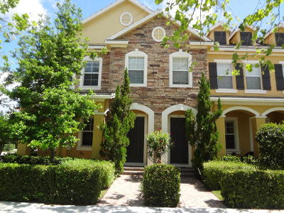 Canterbury Place Rental For Rent: 255 Edenberry Avenue