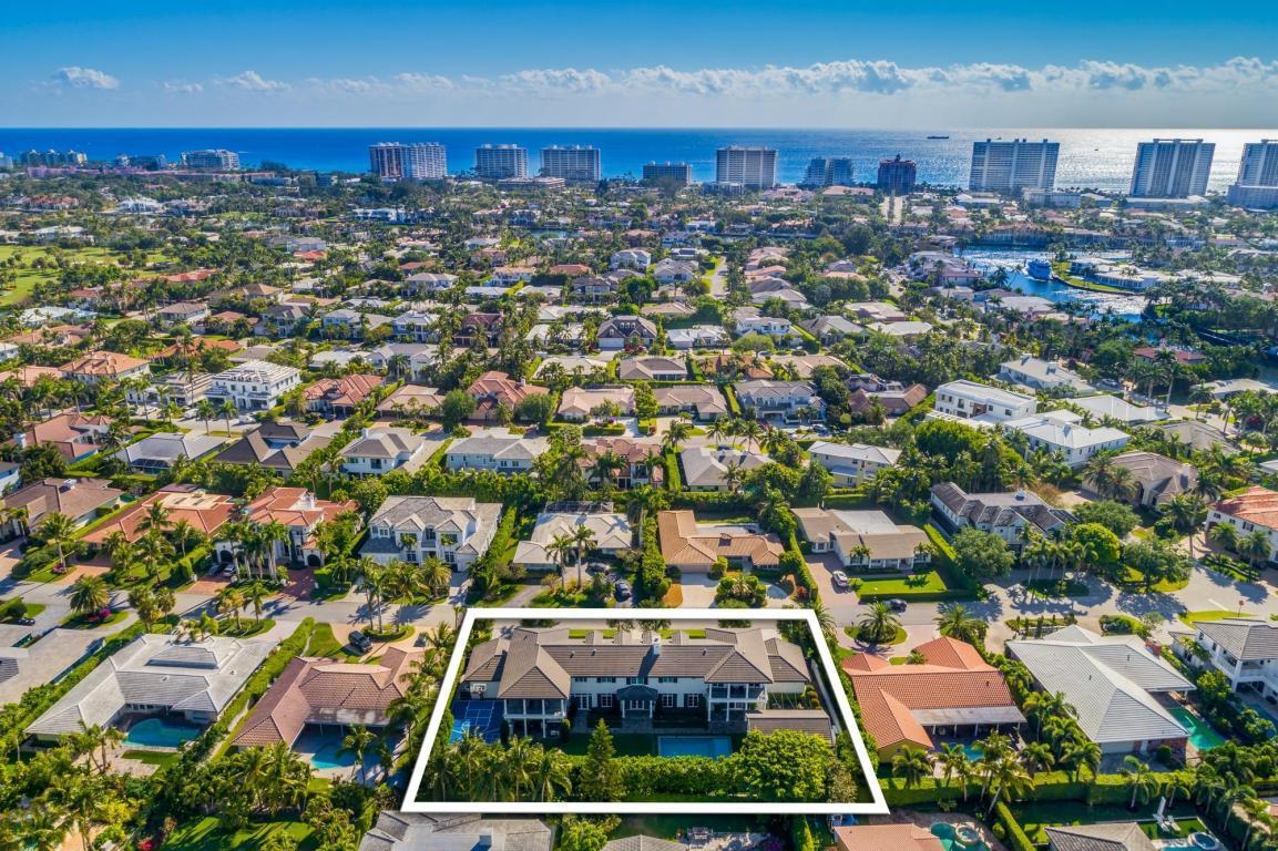 Listing: 2333 Acorn Palm Road, Boca Raton, FL.| MLS# RX-10417080 ...