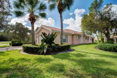 M/B, Magnolia Bay Single Family Home For Sale: 5043 Magnolia Bay Circle