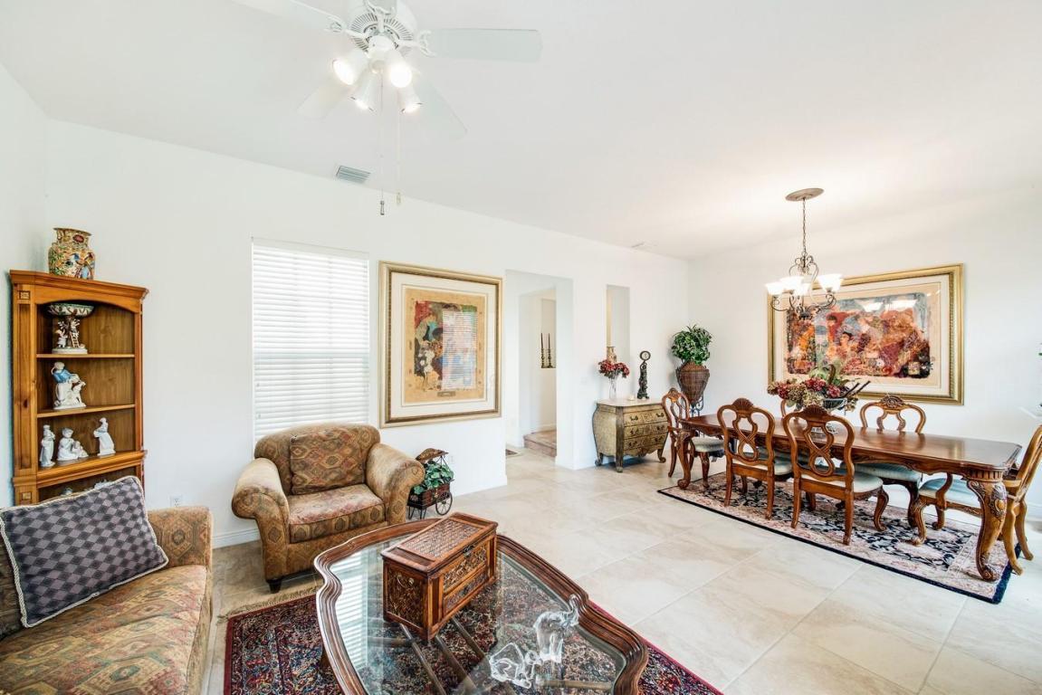 Listing: 8336 NW 9th Avenue, Boca Raton, FL.  MLS# RX-10418877 ...