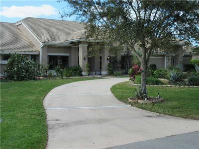 Parkland Rental For Rent: 7011 Ventura Court