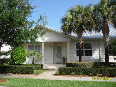 Single Family Home Sold: 1325 Sunshine Drive