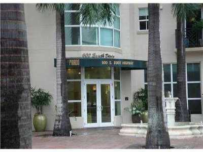 West Palm Beach FL Rental For Rent: $1,550