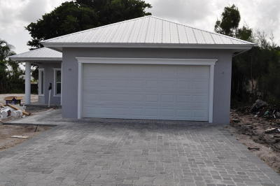 Jupiter FL Single Family Home For Sale: $435,000
