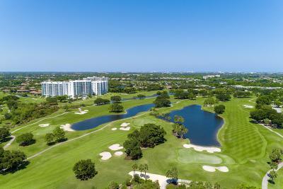 Boca Raton Condo For Sale: 20155 Boca West Drive #Ph-B-905