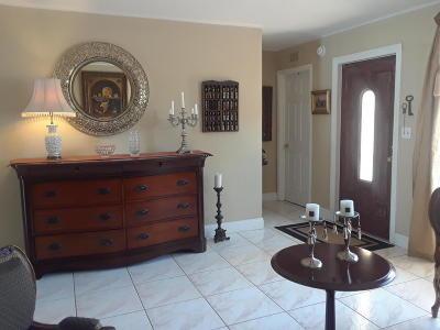 Lighthouse Point Rental For Rent: 2741 NE 45 Street