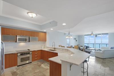 Marina Grande Rental For Rent: 2650 Lake Shore Drive #1105