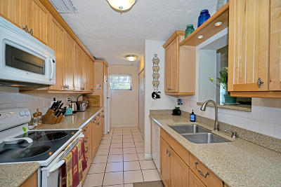 Palm Beach Gardens Single Family Home Contingent: 12232 Hillman Drive