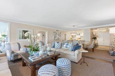 Delray Beach Condo Sold: 790 Andrews Avenue #A104