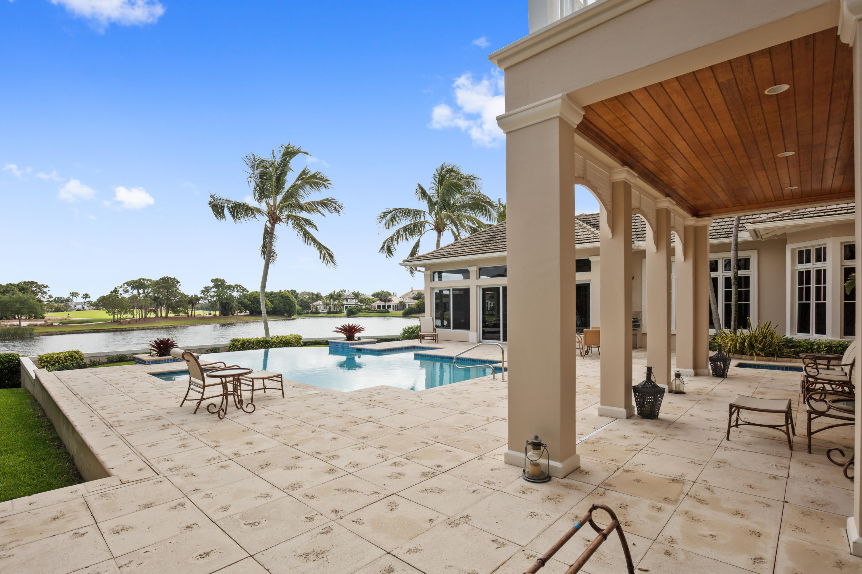 Listing: 202 Locha Drive, Jupiter, FL.| MLS# RX-10423750 | Palm ...