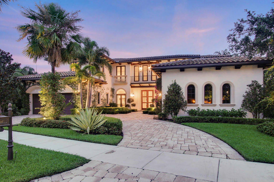 Listing: 237 Via Palacio, Palm Beach Gardens, FL.| MLS# RX-10423922 ...