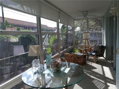 Stuart Rental For Rent: 2600 SE Ocean Boulevard #Kk14