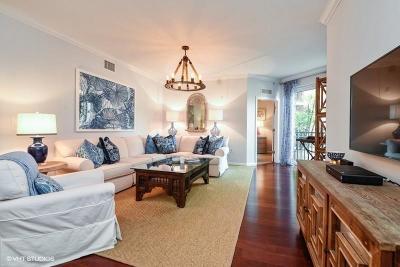 Delray Beach Condo For Sale: 235 NE 1st Street #313
