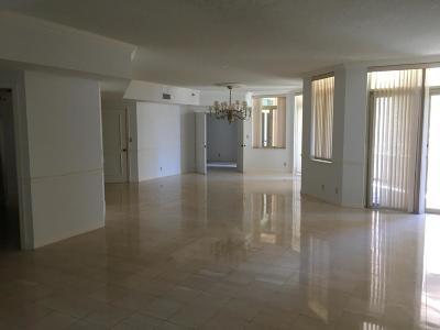 Boca Raton FL Condo For Sale: $975,000