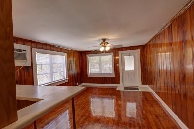 Jupiter Single Family Home For Sale: 204 2nd Street