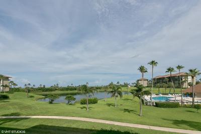 Jupiter Condo For Sale: 301 South Seas Drive #203