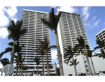 West Palm Beach Rental Leased: 525 S Flagler Drive #19a
