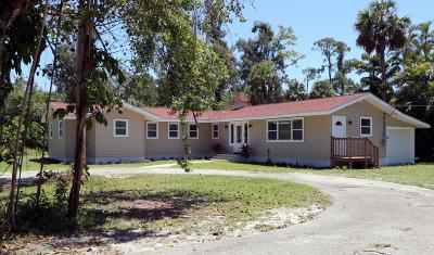 Royal Palm Beach Single Family Home For Sale: 6790 Imperial Drive