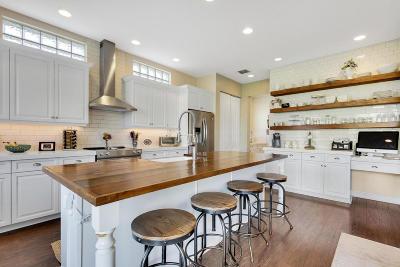 Royal Palm Beach Single Family Home For Sale: 2726 Pienza Circle