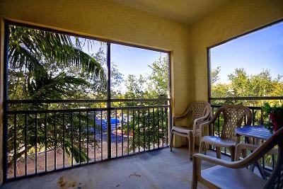 Palm Beach Gardens Condo For Sale: 2729 Anzio Court #301