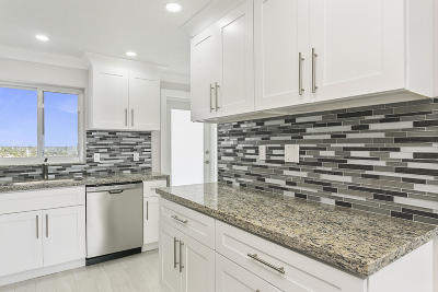 Deerfield Beach Condo For Sale: 1536 SE 15th Court #602