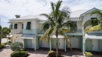 Juno Beach Rental For Rent: 453 Ocean Ridge Way
